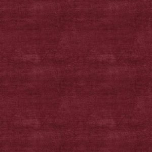 Kasbah Ruby Fabric by Jim Dickens