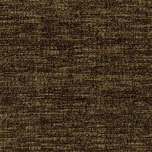 Lincoln Olive Fabric by Jim Dickens