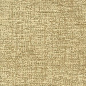 Lincoln Mortar Fabric by Jim Dickens