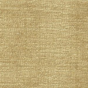 Lincoln Straw Fabric by Jim Dickens