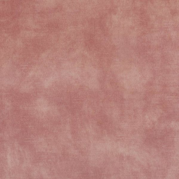Lovely Rose Fabric by Warwick