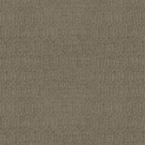 Empire Mink Fabric by Jim Dickens
