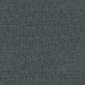 Empire Pewter Fabric by Jim Dickens