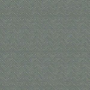 Hudson Pewter Fabric by Jim Dickens