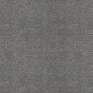 Mystic Pewter Fabric by Jim Dickens
