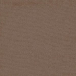 Moire Cappuccino Fabric by Clarke & Clarke
