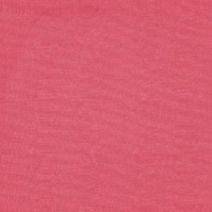 Moire Coral Fabric by Clarke & Clarke