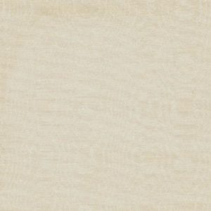 Moire Natural Fabric by Clarke & Clarke