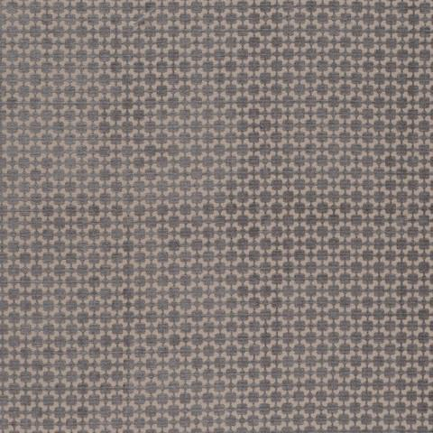 Mayes Peat Fabric by Warwick