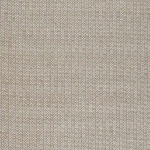 Paley Smoke Fabric by Warwick