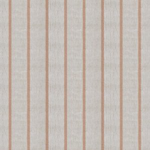 Arden Alabaster Rose Fabric by Jim Dickens