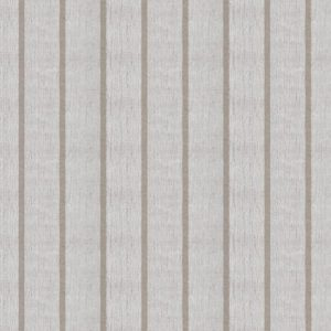 Arden Linen Fabric by Jim Dickens