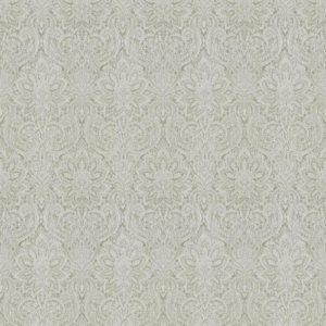 Bewley Linen Fabric by Jim Dickens