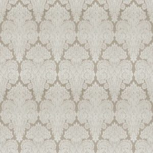 Harewood Linen Fabric by Jim Dickens