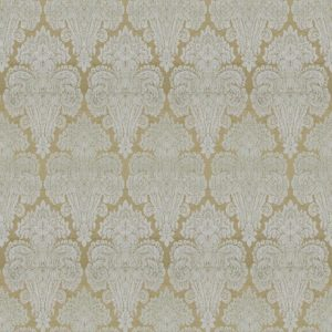 Harewood Silver Birch Fabric by Jim Dickens