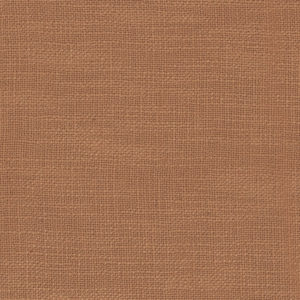 Livingstone - Nude Fabric by Casamance