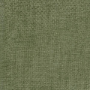 Livingstone - Olive Fabric by Casamance