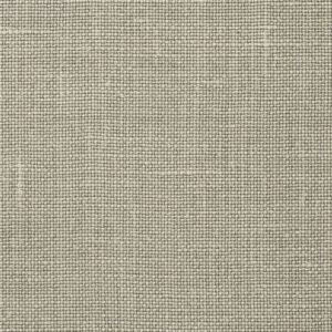 Aalter - Zinc Fabric by Designers Guild (F1963/02)