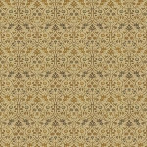 Abbey - Brocton Fabric by Jim Dickens (Abbey-Brocton)