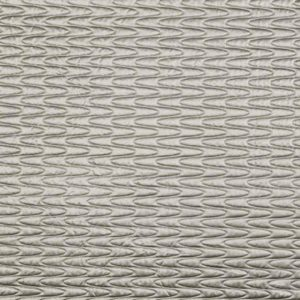 Alberica - Creme Fabric by Casamance (35050274)