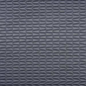 Alberica - Gris Fonce Fabric by Casamance (35050445)