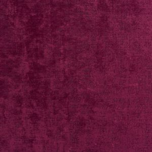 Ampara - Berry Fabric by Designers Guild (FDG2582/32)