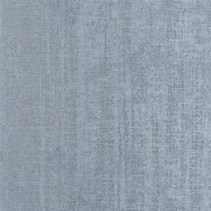 Ampara - Cloud Fabric by Designers Guild (FDG2582/07)