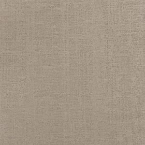 Ampara - Driftwood Fabric by Designers Guild (FDG2582/25)