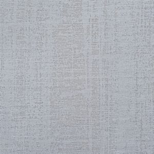 Ampara - Duck Egg Fabric by Designers Guild (FDG2582/36)