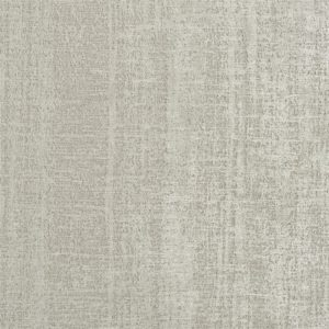 Ampara - Greige Fabric by Designers Guild (FDG2582/24)