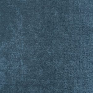 Ampara - Kingfisher Fabric by Designers Guild (FDG2582/12)
