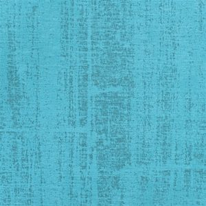 Ampara - Turquoise Fabric by Designers Guild (FDG2582/08)