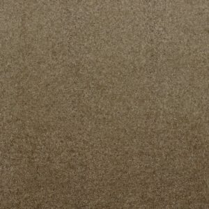 Ancolie - Brun Fabric by Casamance (36020405)