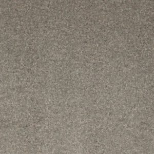 Ancolie - Gris Clair Fabric by Casamance (36020298)