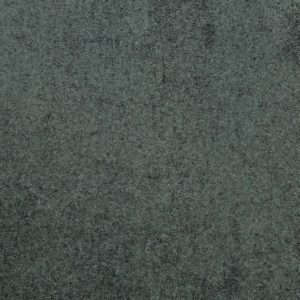 Ancolie - Petrole Fabric by Casamance (36020573)
