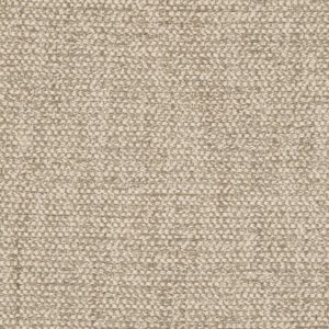 Angus - Taupe Fabric by Clarke & Clarke (F0581/05)