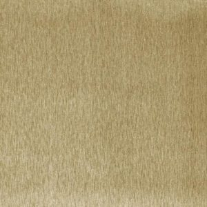 Brushed - Gold Wallpaper by Wemyss (94 Gold)