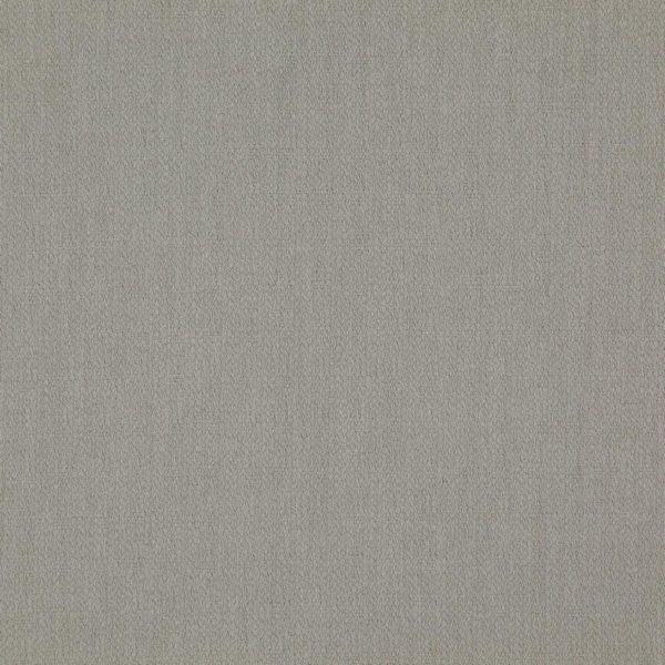 Buckland - Frost Fabric by Wemyss (27 Frost)