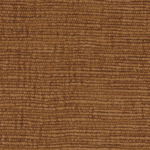 Cabourg - Amber Fabric by Casamance (47500323)