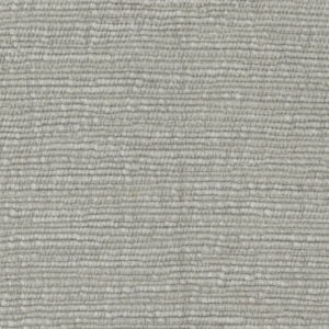 Cabourg - Beige Taupe Fabric by Casamance (47501343)