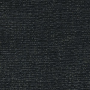 Cabourg - Carbon Fabric by Casamance (47500833)