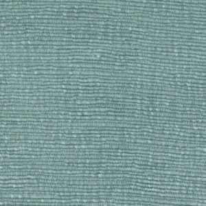 Cabourg - Celadon Fabric by Casamance (47502057)