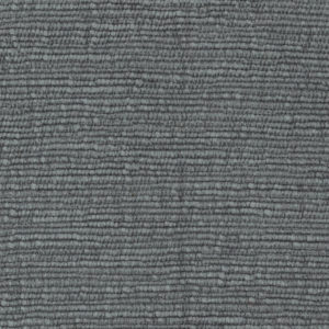 Cabourg - Gris Fusain Fabric by Casamance (47501037)