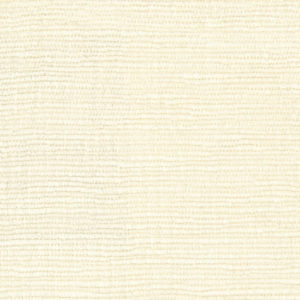 Cabourg - Ivory Fabric by Casamance (47500527)