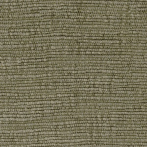 Cabourg - Khaki Fabric by Casamance (47501955)