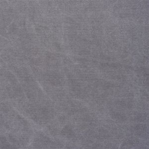 Canvas - Heather Fabric by Designers Guild (FDG2445/07)