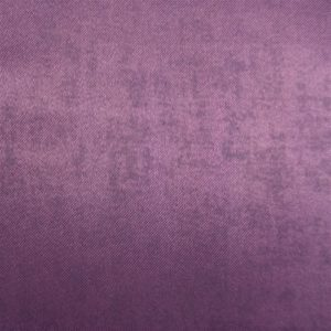 Canzo - Crocus Fabric by Designers Guild (FDG2528/12)