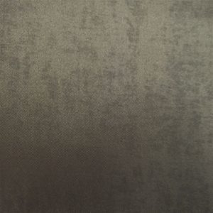 Canzo - Smoke Fabric by Designers Guild (FDG2528/05)