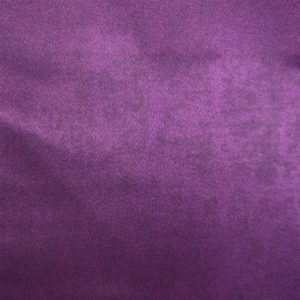 Canzo - Violet Fabric by Designers Guild (FDG2528/13)
