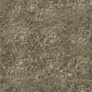 Chiazza - Cocoa Wallpaper by Designers Guild (PDG683/05)